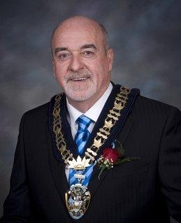 Mayor Hobbs-Thunder Bay 3
