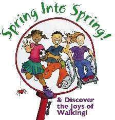 SIS Logo-Colour
