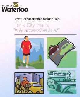 wATERLOO Master_Plan