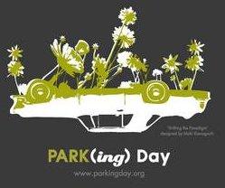 Parking dayr2010_collector