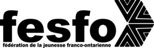 FESFO logo 2