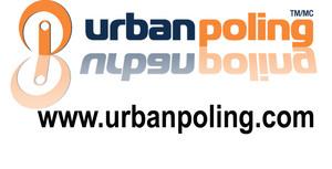 New urbanpoling_logo (New) copy (3)