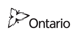 Ontario Logo-Dec07-b-w