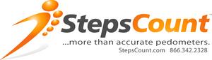 StepsCount ENG logo contact info_Ai_101