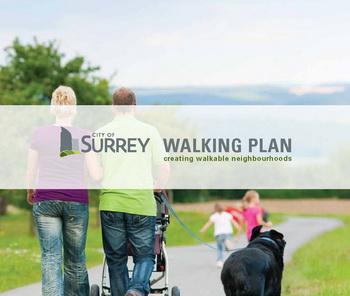 Walking_Plan_surrey