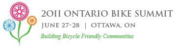 2011_bike summit_Logo