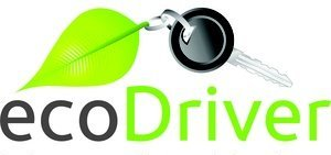 EcoDriver_Logo_CMYK_Sm 2