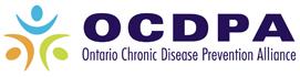 OCDPA_Logo