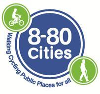 8-80 cities-logo