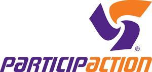 Participaction logo 2007 RGB