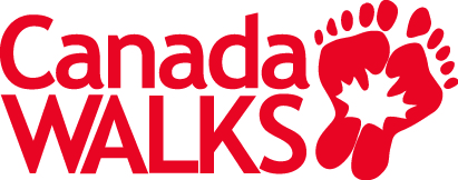 Canada-Walks-red1 2