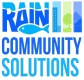RAIN Community Solutions 2