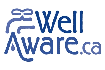 Well Aware logo 2